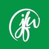 JFW Accounting