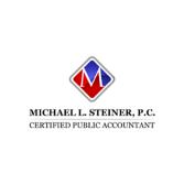 Michael L. Steiner