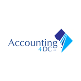 Accounting 4 DC