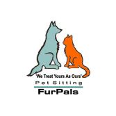 FurPals Pet Care