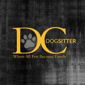 DC Dog Sitter