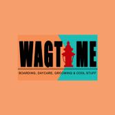 Wagtime