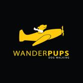 Wanderpups