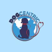 DogCentric Dog Walking Services