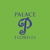Palace Florists
