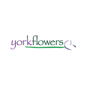 York Flowers, Inc.
