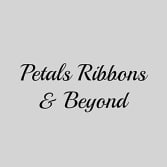 Petals, Ribbons, and Beyond