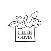 Helen Olivia Flowers