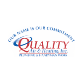 Quality Air & Heating