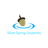 Silver Spring Carpentry
