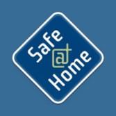 Safe At Home Repair