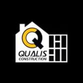 Qualis Construction