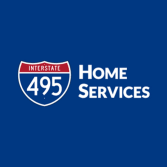 495 Home Services