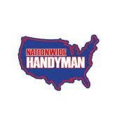 Nationwide Handyman