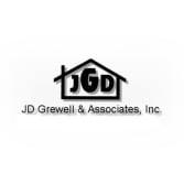 JD Grewell & Associates, Inc.