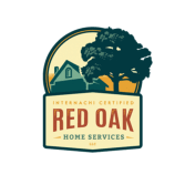 Red Oak Home Services LLC