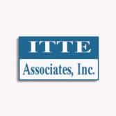 Itte Associates, Inc.