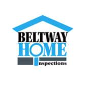 Beltway Home Inspections LLC