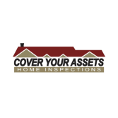 Cover Your Assets Home Inspections