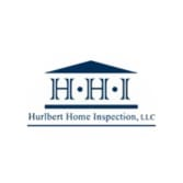 Hubert Home Inspection, LLC