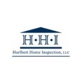Hubert Home Inspection, LLC