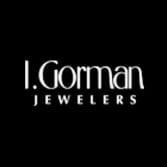 I Gorman Jewelers