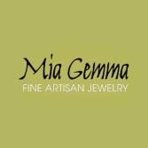 Mia Gemma Fine Artisan Jewelry