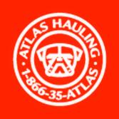 Atlas Hauling
