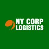 NY Corp Logistics