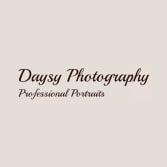 Daysy Photography