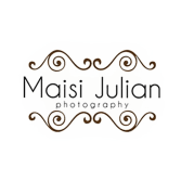 Maisi Julian Photography