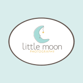 Little Moon Photography