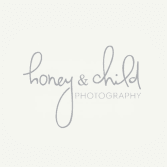 Honey & Child Photography