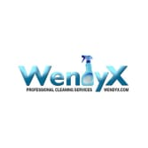 WendyX Professional Cleaning Services