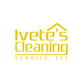 Ivete's Cleaning Service