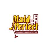 Maid Perfect