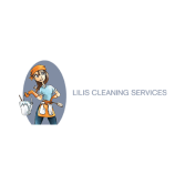 Lilis Cleaning Services