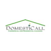 DomestiCall