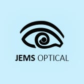 JEMS Optical