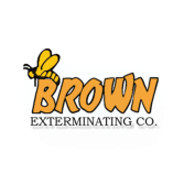 Brown Exterminating Co., Inc.
