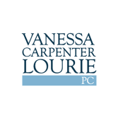 Vanessa Carpenter Lourie