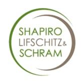 Shapiro Lifschitz & Schram