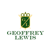Geoffrey Lewis Custom Tailors