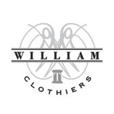 William T. Clothiers