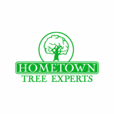 Hometown Tree Experts