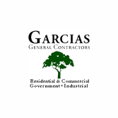 Garcias' Tree Experts
