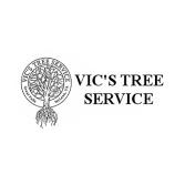 Vic's Tree Service