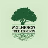 Mulheron Tree Experts