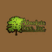 Absolute Tree, Inc.