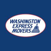 Washington Express Movers